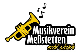 https://www.mv-messstetten.de